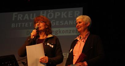 Foto: Beatrix Holle