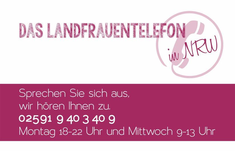 www.landfrauentelefon-nrw.de