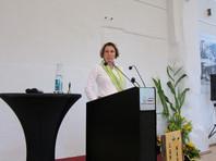 Renate Aßhauer