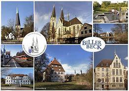 Quelle: www.fotocommunity.de/photo/postkarte-2-billerbeck-alfred-borutta/3414556
