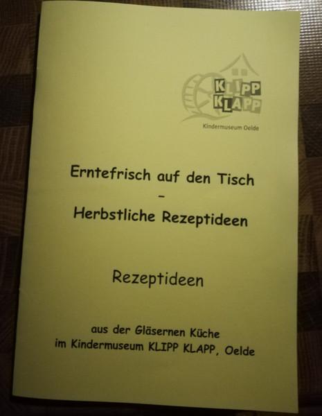 Gläserne Küche Oelde | 17 Glaserne Kuche Oelde Bilder Stadt Oelde Burgdorf Stromberg Der